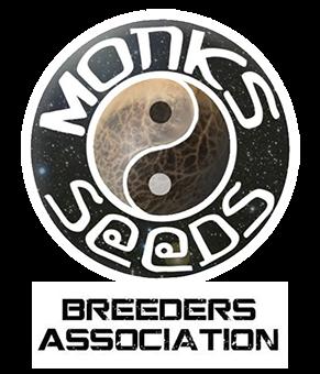 MonksSeeds